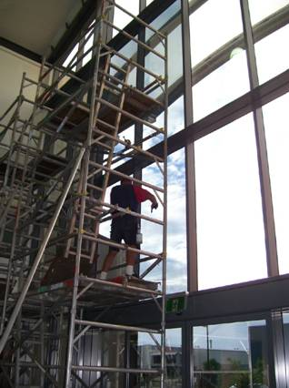 Window-Tinting-Newcastle-high-rise-window-tint
